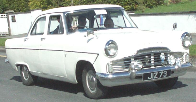 2004-Road-Run-Pic-6