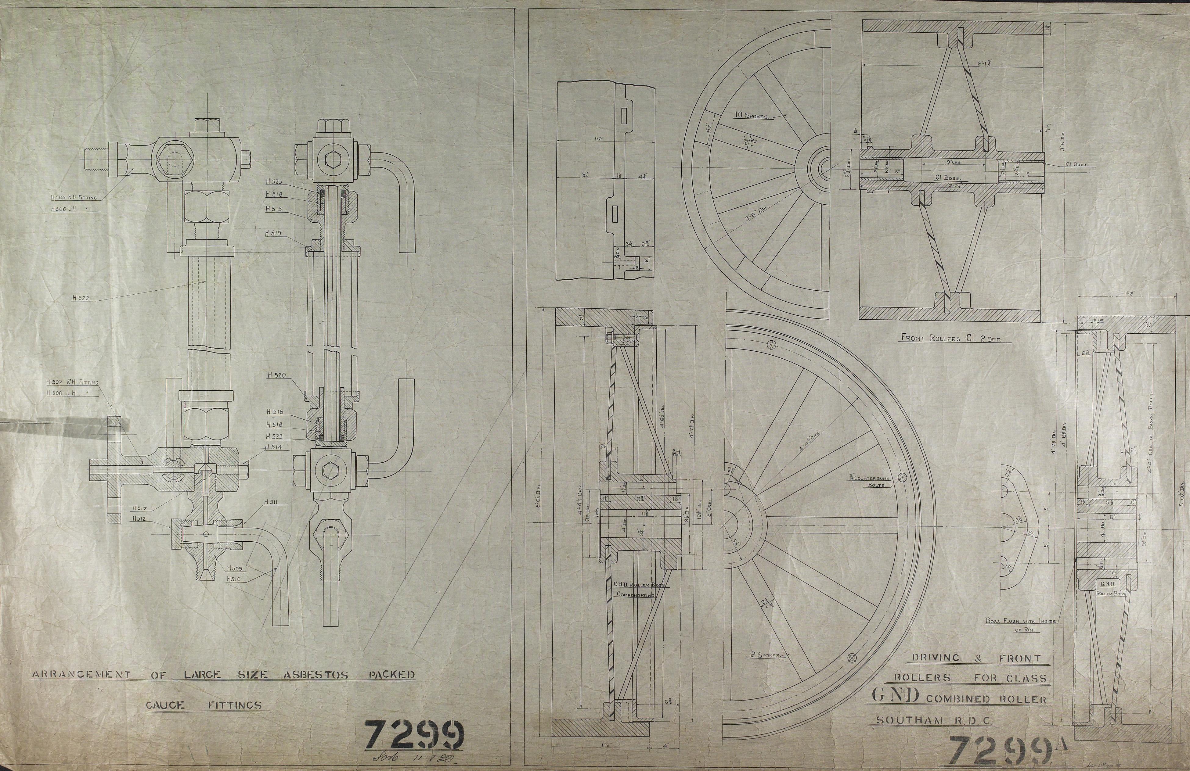 2AB-Drawing-7299