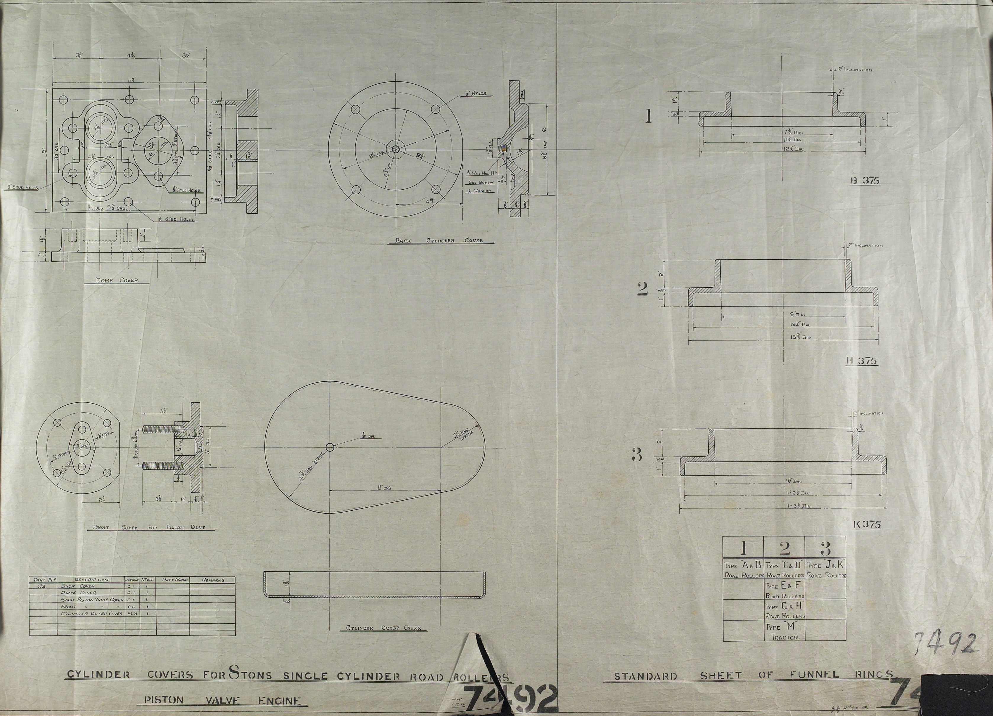 2AB-Drawing-7492