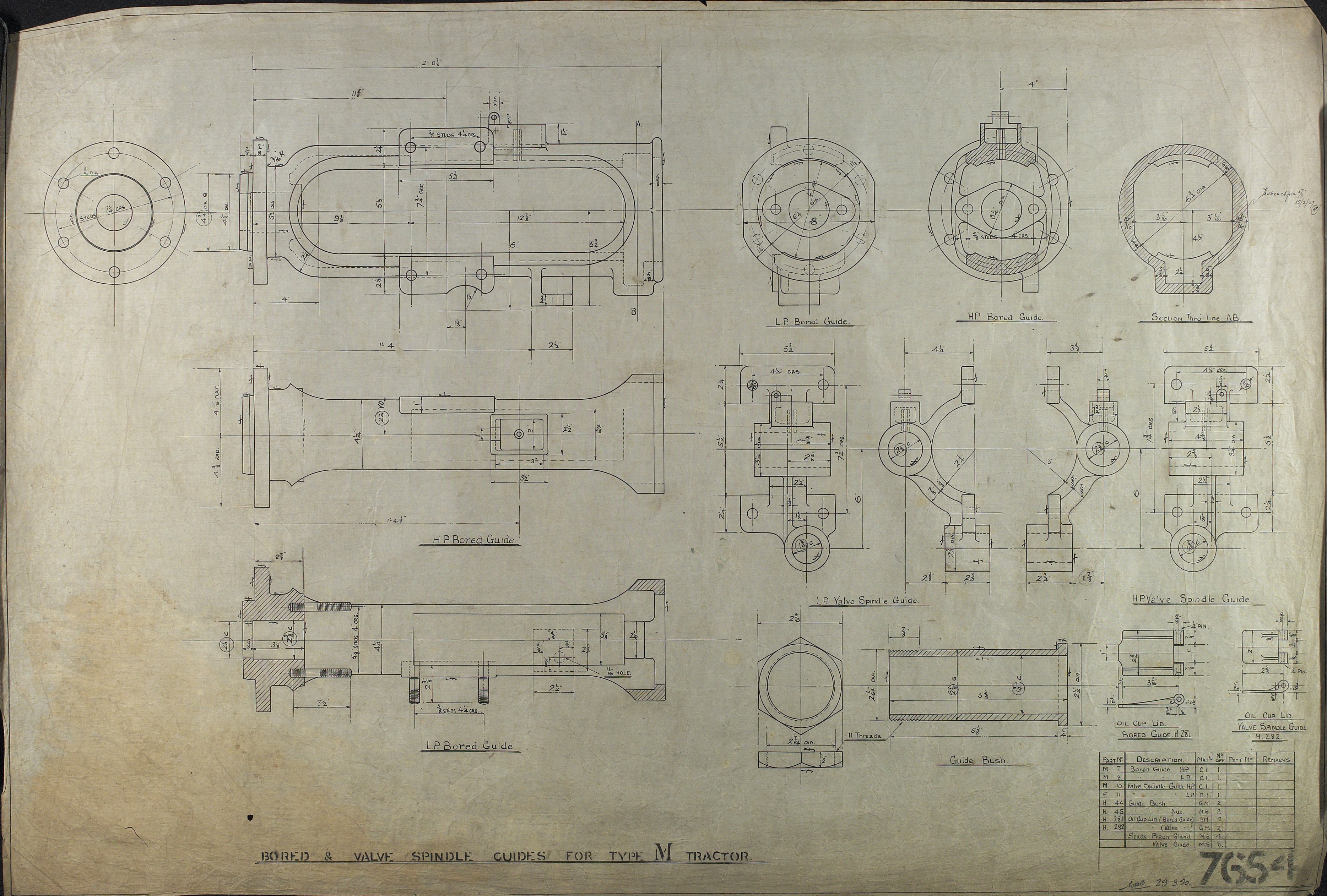 2AB-Drawing-7654