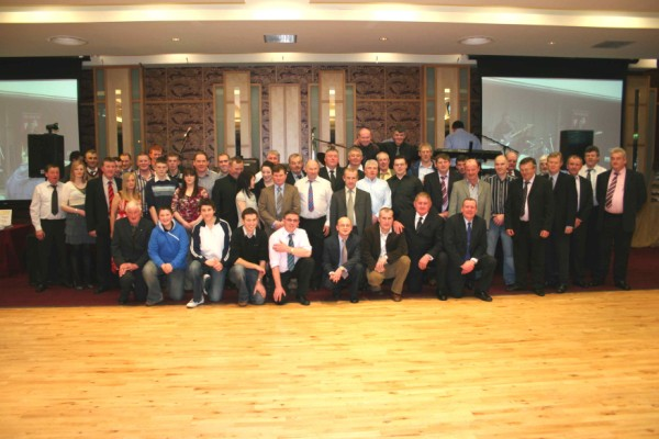MVC-Members